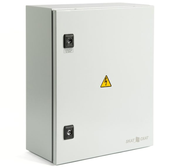 SKAT-UPS 600 IP65 Бастион, ИБП уличного исполнения