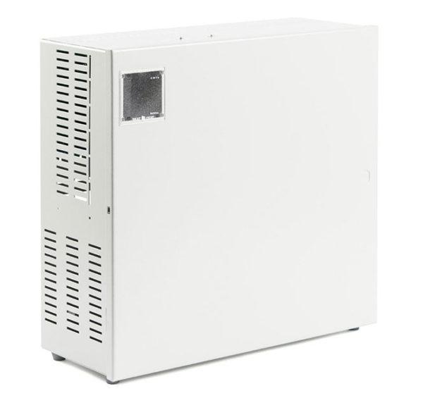 SKAT-V.12DC-18 исп.5000 Бастион, Профессиональный ИБП для систем безопасности