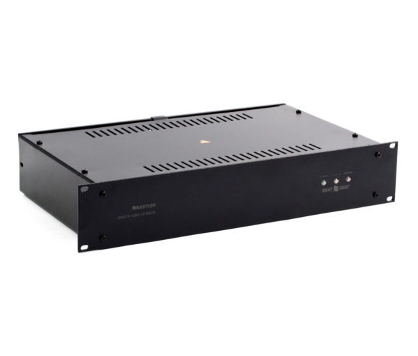 SKAT-V.12DC-18 RACK Бастион, ИБП для организации питания CCTV