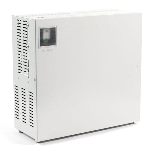 SKAT-V.12DC-24 исп. 5000 Бастион, Профессиональный ИБП для систем безопасности