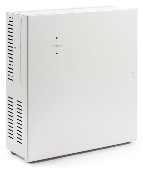 SKAT-V.16 Бастион, Источник питания для CCTV и PoE