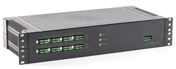 SKAT-V.16 RACK Бастион, ИБП для организации питания CCTV