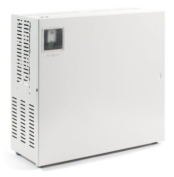SKAT-V.24DC-18 исп.5000 Бастион, Профессиональный ИБП для систем безопасности