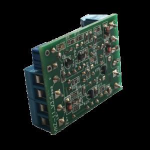 Slinex VZ-11 — Адаптер