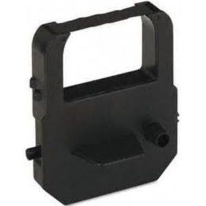 Сменный картридж черный для штамп часов AMANO PIX-200