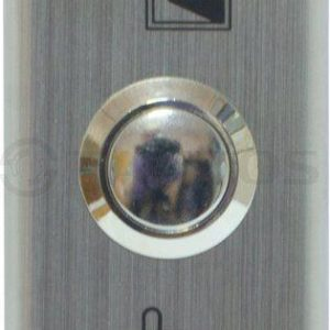 Tantos TDE-02 — кнопка выхода