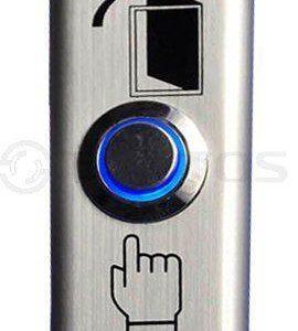 Tantos TDE-02 Light — кнопка выхода