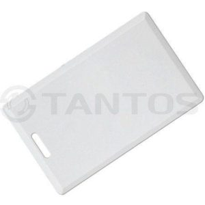 Tantos Temic (толстая) TS - Толстая карта формата Temic