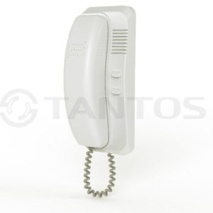 Tantos TS-AD Digital — аудиотрубка