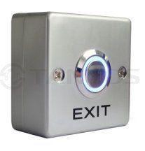 Tantos TS-CLACK light — кнопка выхода