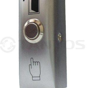Tantos TS-CLICK — кнопка выхода