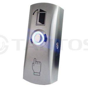 Tantos TS-CLICK light — кнопка выхода