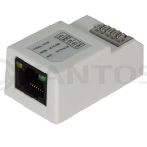 Tantos TS-NC — адаптер