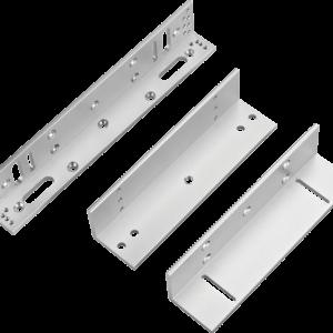 Tantos TS-ZL180 — комплект креплений