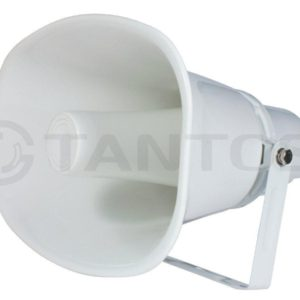 Tantos TSo-HW15 — громкоговоритель