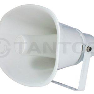 Tantos TSo-HW30 — громкоговоритель