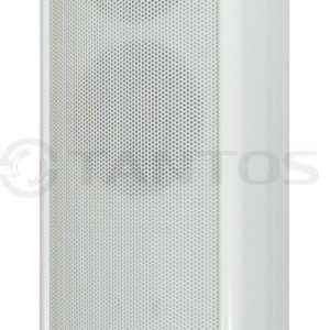 Tantos TSo-KW10 — звуковая колонка