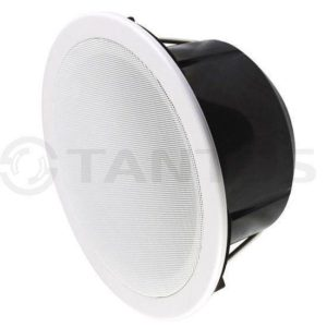 Tantos TSo-PW10k — громкоговоритель потолочный
