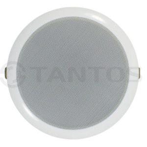 Tantos TSo-PW6a — громкоговоритель потолочный