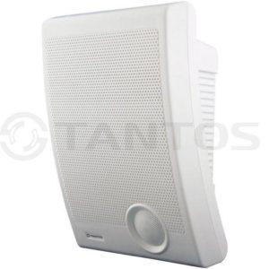 Tantos TSo-SW10a — громкоговоритель настенный