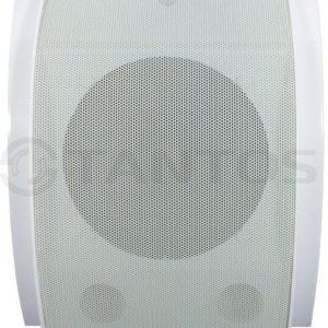 Tantos TSo-SW10b — громкоговоритель настенный
