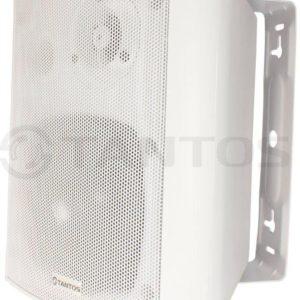 Tantos TSo-SW15k — громкоговоритель настенный на кронштейне