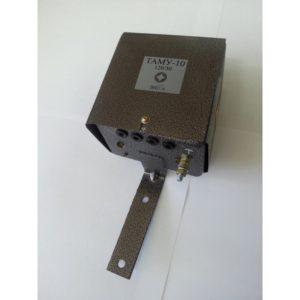 Трансформатор абонентский ТАМУ-10С-120/30В