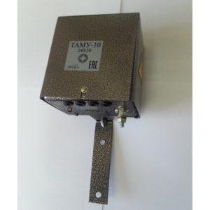 Трансформатор абонентский ТАМУ-10С-240/30В