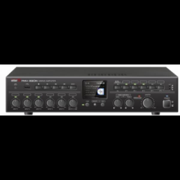 Трансляционный усилитель PMU-600N