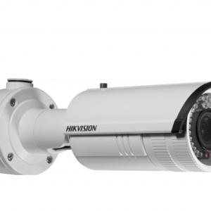 Уличная цилиндрическая IP-камера HIKVISION DS-2CD2622FWD-IS (2.8 - 12мм)