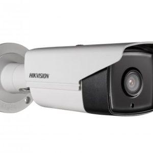 Уличная цилиндрическая IP-камера HIKVISION DS-2CD2T42WD-I8 (6 мм)