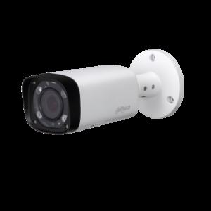 Уличная цилиндрическая IP видеокамера Dahua DH-IPC-HFW2431RP-VFS-IRE6