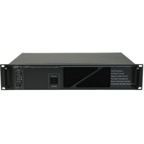 Усилитель мощности 360 Вт, 100 В PA-136DP