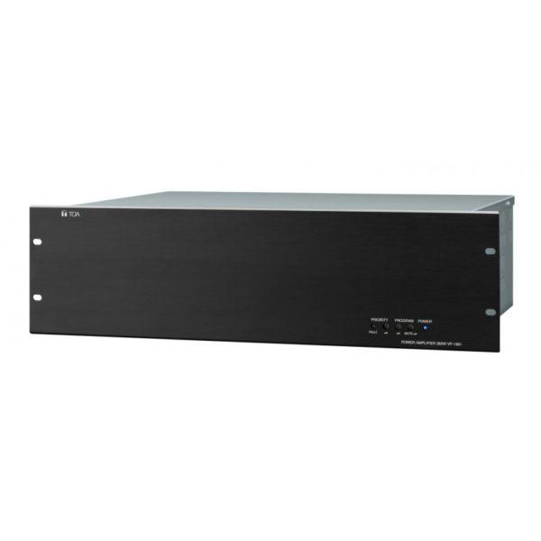 Усилитель трансляционный, 360 Вт VP-1361 CE (TOA)