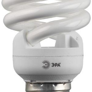 019336 Лампа ЭРА SP-M-12-842-E27 яркий белый свет