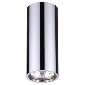 3578/1C ODL18 000 хром Потолочный накладной светильник IP20 G10 50W 220V MELARDA