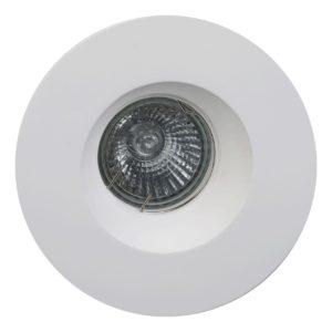 499010201 Барут 1*35W Gx5.3 220 V люстра
