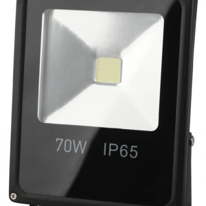 5055945518542 Прожекторы Стан ЭРА LPR-70-6500К-М