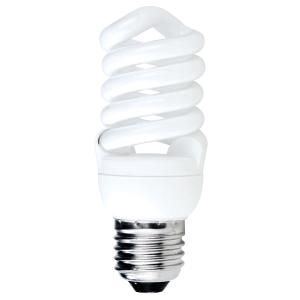 5060138473935 Лампа ЭРА