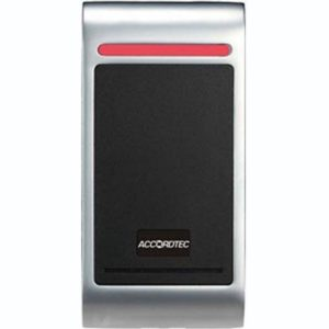 AccordTec AT-CP автономный контроллер