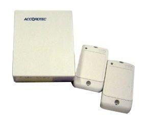 AccordTec AT-SN-AD сетевой комплект СКУД