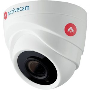ActiveCam AC-H1S1