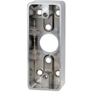 Адаптер металлический Smartec ST-EX030AD адаптер