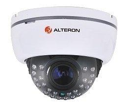 ALTERON KAD03 Eco