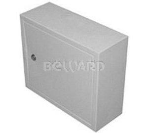 Beward B-270х310х120 электромонтажный шкаф