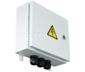 Beward xxxx-B220F электромонтажный шкаф