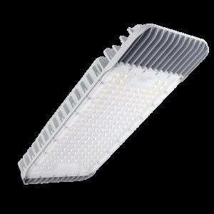 Diora Caiman 120/15500 ШБ 2,7K консоль