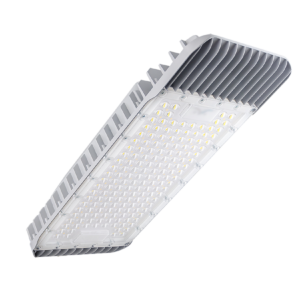 Diora Caiman 60/8500 ШБ 4K консоль