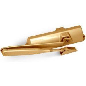 Dorma TS-68 ФОП золотой 66400202 доводчик до 90 кг