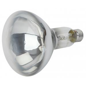 Инфракрасная лампа ЭРА ИКЗ 220-250 R127 E27 (15/180) ЭРА